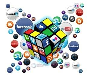 Web 2.0 Teknolojisi