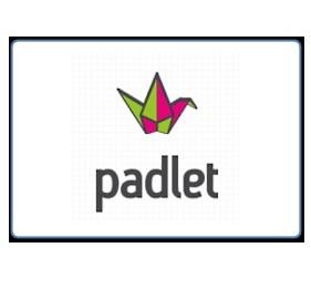 padlet_web_egitim_araci