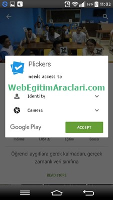 plickers_android_kullanıci_sozlesme Plickers