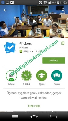 plickers_android_yukle Plickers