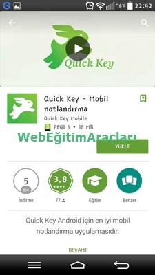 web_egitim_araclari_quickkey
