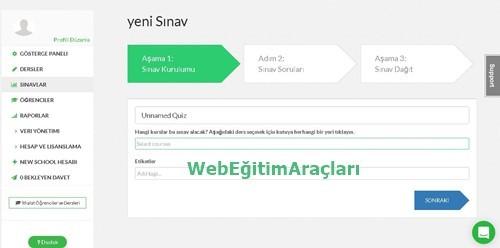 web_egitim_aracları_quickkey