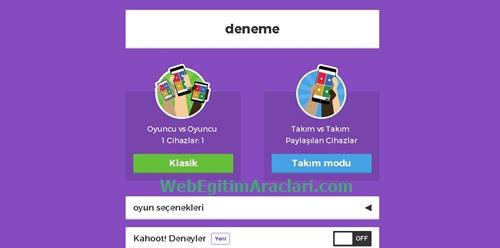 kahoot_calistir1