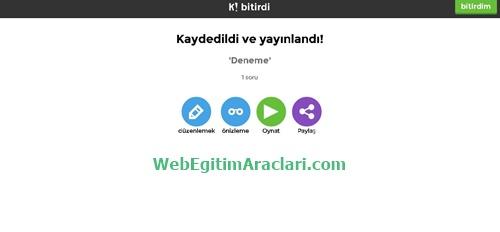 kahoot_olusurma5 Kahoot