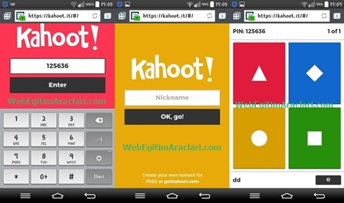 kahoot_pingir-horz Kahoot