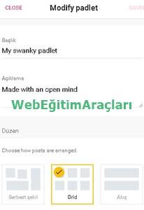 Padled_web_egitim_araclari