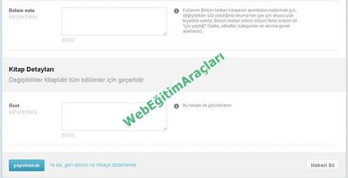 Storybird_web_egitim_araclari
