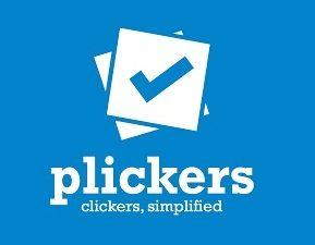 Plickers web 2.0 Uygulaması
