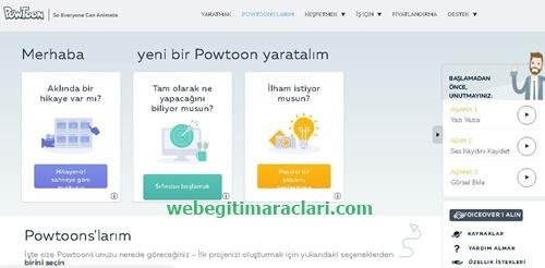 powtoon_anasayfa2
