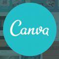 Canva Web 2.0 Aracı