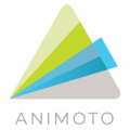 Animoto Web 2.0 Aracı