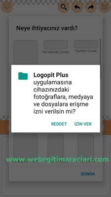 Logopit Maker Plus